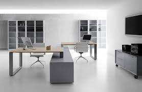 modern office tables. Perfect Modern Office Furniture Ultra Tables
