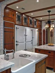 Kitchen Cabinet Makers Reviews Kitchen Cabinets 40 Kitchen Craft Cabinets Brooklet Ga Kitchen