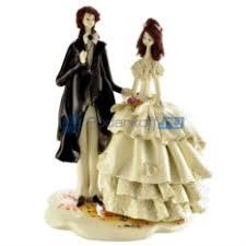 <b>Свадебные статуэтки</b>