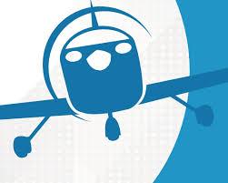 Pilots Aviation App Directory 2019 Edition Ipad Pilot News