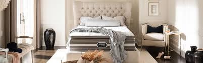 discount furniture. BD\u0027s Discount Furniture