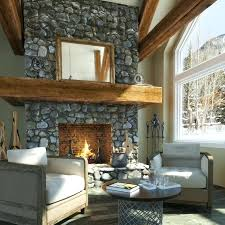 diy fireplace ideas full size of stone fireplaces designs stone veneer fireplace stone veneer fireplace ideas