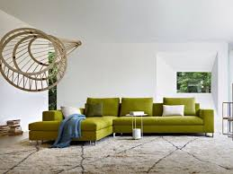 living room rectangle glass folding coffee table colorful fl fabric sofa chair cushion green patterned fabric