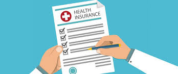 Terms & conditions of premium quote generation. Planning To Buy A Health Insurance Policy Here Are The 5 Things To Do