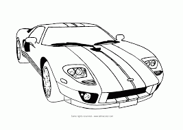 Ferrari Coloring Pages 6 Ferrari Kids Printables Coloring Pages