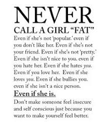 Quotes About Being Fat And Beautiful Best of 24 Best Curvy Chica Quotes Images On Pinterest Beautiful People