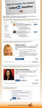 134 Best How To Use Linkedin Images On Pinterest Marketing