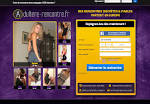 sexe gratuit adulte meilleur site adultère