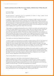 medical essay examples graduate school med personal statement   medical school essays toreto co admission essay for graduate samples 226 medical school essay samples essay