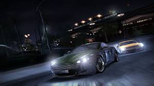 Steam Workshop 01 Need For Speed Carbon Challenge Series Cars