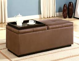 ottoman coffee table. Awesome Target Tufted Ottoman Coffee Table Storage Yellow