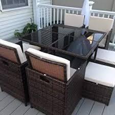 pin on pool deck