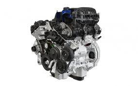 we build a pentastar v 6 to learn more about chrysler s new engine chrysler pentastar 3 6 liter v 6 engine