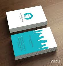 Business Cards Beautiful Image Result For Building Silhouette Name