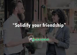 Solidify Your Friendship Papogi A Collections Of Tagalog Love Amazing Tagalog Quotes About Friendship