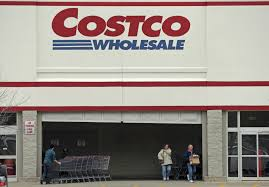 what s new and what isn t in costco s credit card changeover what s new and what isn t in costco s credit card changeover wtop
