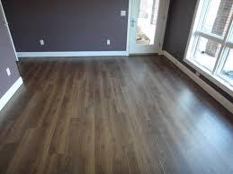 vinyl flooring planks over tile