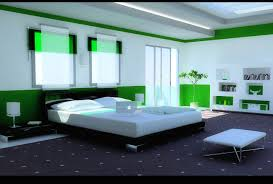 Modern Colour Schemes For Bedrooms Modern Colors For Bedrooms Home Paint Color Schemes For Bedroom