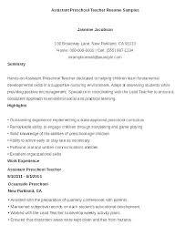 resume for teachers assistant teacher assistant resume objective viragoemotion com
