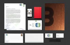 Eastern Design Services Eastern Biotech Aravind Patnaik