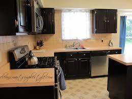 Kitchen Cabinets Stain Java Color Kitchen Cabinets Cliff Kitchen