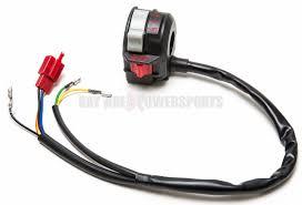 yamaha blaster wiring diagram pdf yamaha image yamaha blaster headlight wiring yamaha auto wiring diagram schematic on yamaha blaster wiring diagram pdf
