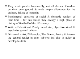 pay for essay and get the best paper you need paradise lost paradise lost essay questions