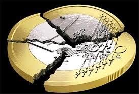 Image result for broken euro