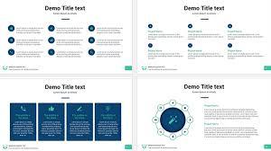 Marketing Plan Ppt Example Marketing Plan Free Powerpoint Template Powerpointify