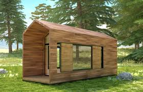 house plan best tiny houses small house pictures plans best small house plans