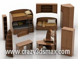wood furniture design pictures. impressive wood furniture design regarding pictures r