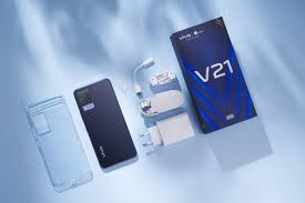 Vivo v21 5g hp vivo terbaru berteknologi 5g lengkap dengan informasi harga, full spesifikasi, kelebihan hingga kekurangan hp seri v21 5g. Gadget Masuk Pasar Indonesia Ini Spesifikasi Harga Vivo V21 5g