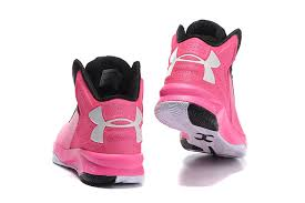 under armour breast cancer. under armour micro g torch breast cancer w