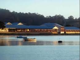 Aaa Granary Accommodation The Last Resort Tasmania State State Hotels Best Rates For Hotels In Tasmania