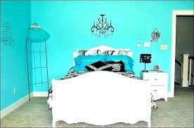 tiffany blue and gray bedroom blue room bedroom set blue teenage bedroom best blue bedroom decor tiffany blue and gray bedroom