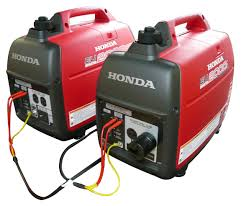 generator a h trimble emergency preparedness information for honda eu2000i companion unit