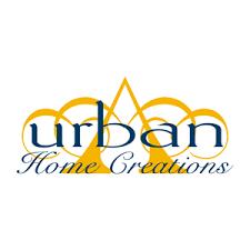 Furniture Logos Home Decor Logos LogoGarden