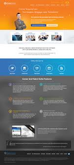 Optimal Resume Competitors Revenue And Employees Owler Company