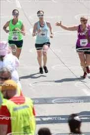 MarathonFoto - Cincinnati Flying Pig Marathon and Half Marathon 2018 - My  Photos: INGRID RIGGS