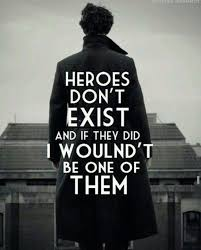 Sherlock Holmes Quotes Unique Sherlock Holmes Quotes Motivation Quotes Success Love Life