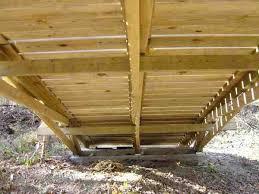 bridge over creek design wood garden bridge plans style garden footbridge plans bridge over creek design