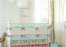 garden baby nursery garden baby crib bedding secret garden baby nursery