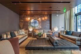 2 Bedroom Apartment For Rent In San Francisco 2 Bedroom