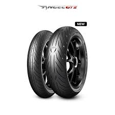 <b>Kawasaki Z 1000</b> SX MY 2017 (> 2017) tyres: find the most suitable ...