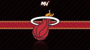 miami heat wallpapers hd 2016 amcs ru