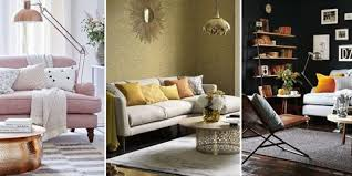 Furniture living room ideas Room Sets Livingroominspiration House Beautiful The Top Living Room Design Ideas