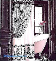 unique curtains save for living room with black furniture curtain tie backs bedroom ideas modern house