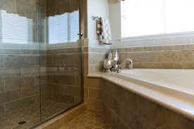 bathroom restoration. Bath-restoration Bathroom Restoration