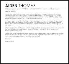 manager cover letter for film internship