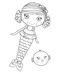 barbie doll coloring pages coloring page barbie coloring pages colouring barbie doll house free dolls coloring